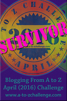 2016-survivor-badge