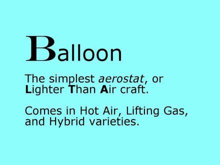 balloon-00
