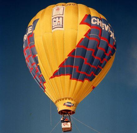 balloon-1986