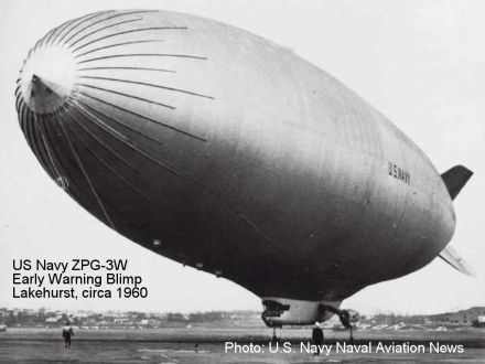 dirigible-zpg-3w_blimp_us_navy_1960