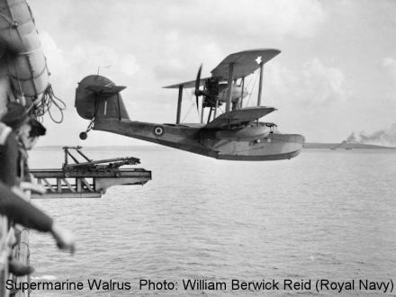 flying-boat-catapult-walrus-from-hms-bermuda