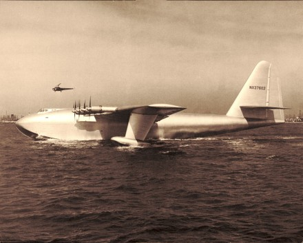 flying-boat-h-4_hercules_2