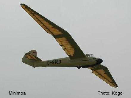 glider-wooden-minimoa