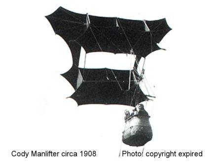 kite-cody_manlifter