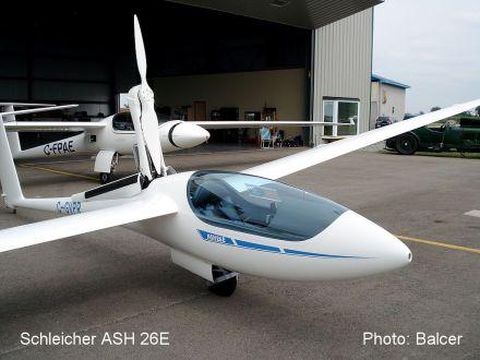motor-glider-schleicher_ash_26e