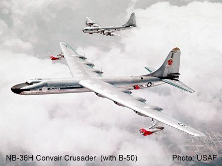 nuclear-bomber-nb-36h