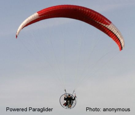 powered-paraglider-mike_fifield_ca_2007
