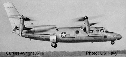 quadrotor-x-19-curtiss-wright