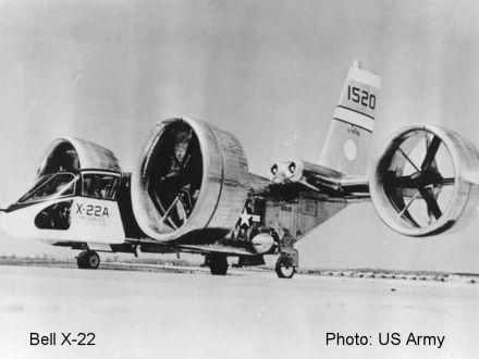 quadrotor-x-22-bell